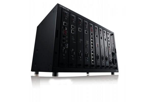 iPECS-LIK Sistem